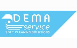 Dema Service