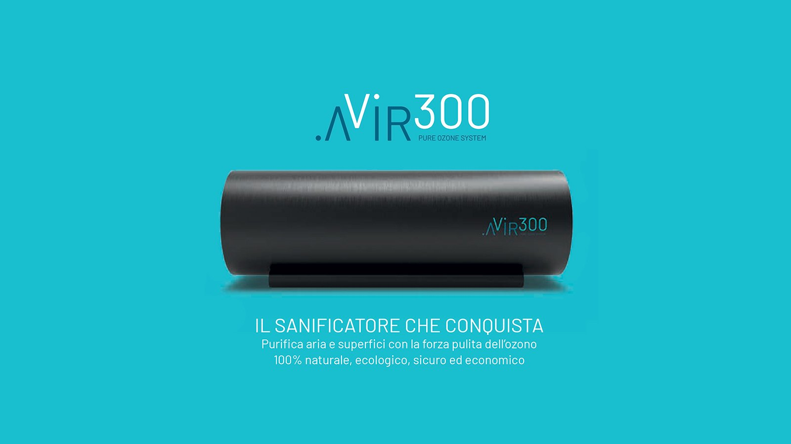 Avir 300