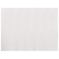 Tovaglietta bianca bulkysoft 35x50