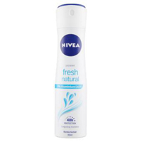Deodorante spray Nivea