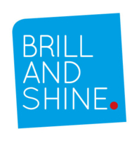Brill and Shine