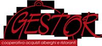 logo gestor