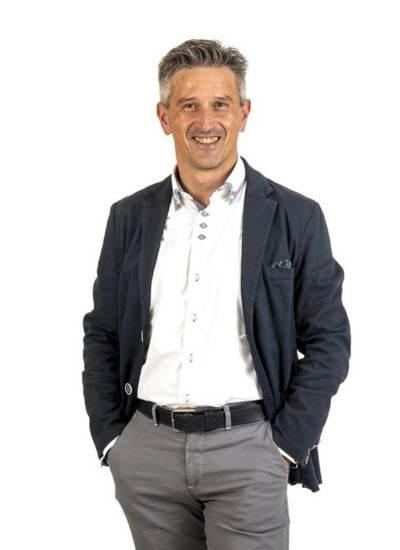 Walter Pancher