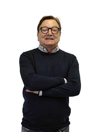 Roberto Biasibetti