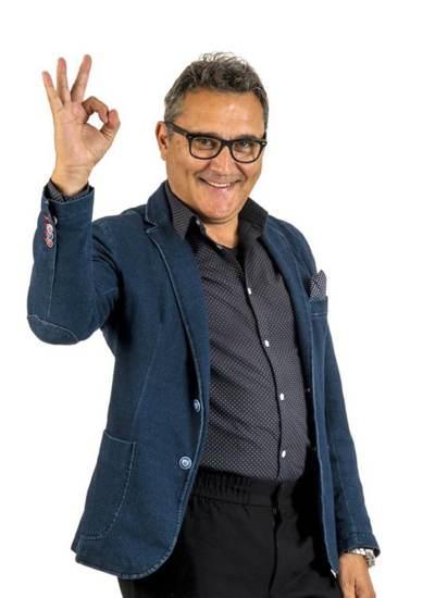 Guido Lorenzon