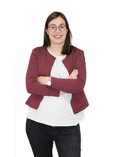 Martina Folgheraiter