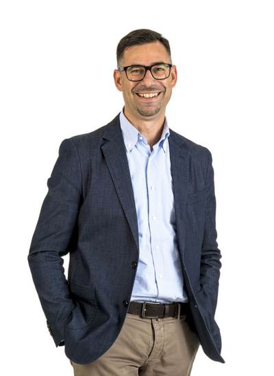Gianni Dallago