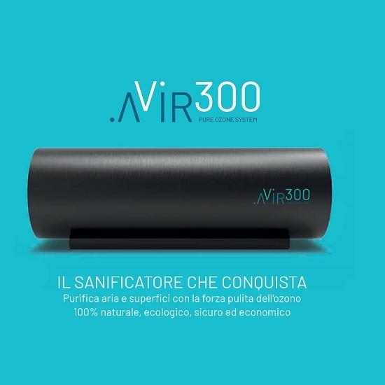 Avir300