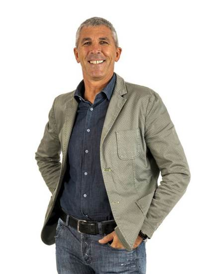 Sandro Conci