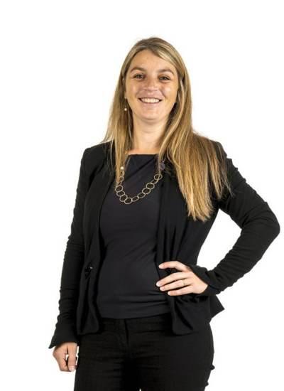 Manuela Prantil